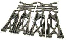 X-MAXX A-ARMS (Suspension Front Rear Upper Lower 7730 7729 7731 Traxxas 77086-4