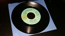"""Fantastic Four  """"GODDESS OF LOVE / LOVE IS A MANY SPLENDORED THING"""" 7"""" SOUL 1967"""