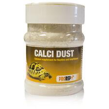 PROREP Calci polvo 200g-reptil Suplemento de calcio de polvo