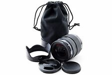 Olympus M.Zuiko 12-40mm f/2.8 PRO ED Lens [Mint] w/case free shipping from Japan