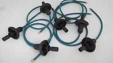 Aston Martin Ignition Leads Suitable for DB4/DB5/DB6/DBS *10% off RRP*
