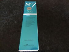 BOOTS No7 PROTECT AND & PERFECT INTENSE ADVANCED SERUM 50ml BRAND NEW.