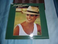 "SHEENA EASTON "" MADNESS MONEY AND MUSIC "" ORIGINAL VINYL LP 1982"
