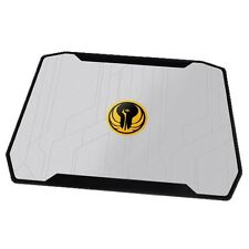 Razer Star Wars: The Old Republic Gaming Mouse Mat