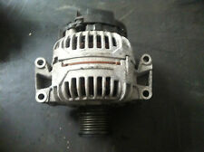 MERCEDES BENZ W203 C180 C200 KOMPORESSOR BOSCH ALTERNATOR 0124515088 A2711540802