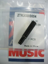 Ibanez 2TRX5BB004 bridge height adjustment screw for the Edge Zero S Series