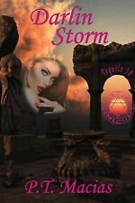 Tequila 10: Darlin Storm : Tequila 10 (2013, Paperback)