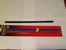 """10 x 12"""" standard hax saw   blades 1/2 inch x tp1"""