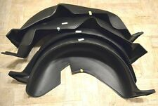 Lada Niva Splash Guard Front + Rear Kit 2121-8403362 + 2121-8403363