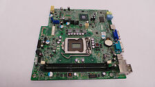 Dell Optiplex 990 USFF Ultra Small Form Factor DDR3 Motherboard PGKWF