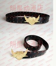 Persona 4 the Golden Animation Marie P4 Cosplay Belt