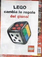 TOPOLINO 2834  BLISTERATO con Gadget