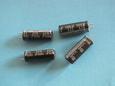 10pcs 6.3v 1800uf  8x20 105°C Panasonic  Motherboard Electrolytic Capacitors