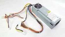 Genuine Dell Optiplex GX60 GX240 GX260 GX270 SFF Power Supply 160W P2721 3Y147