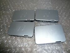 LOT OF 4 NComputing N500 Thin Client  unit only ...FREE SHIPPING