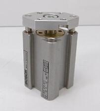 Bosch 0 822 010 811/ 0822010811 Kurzhubzylinder