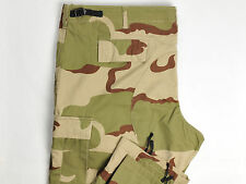 RedHead Mens 3XL (Fits: 51X32) Camo Cargo Pants Hunting Combat Military