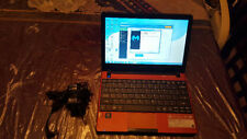 Acer Netbook laptop 11.6 inch