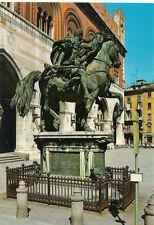 PIACENZA MONUMENTO A ALESSANDRO  FARNESE  ALTRE CARTOLINE PIACENZA IN VENDITA