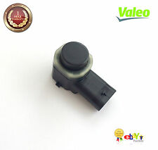 JAGUAR XF XJ 2.2 2.7 3.0 LAND RANGE ROVER FREELANDER 2 FRONT REAR PARKING SENSOR