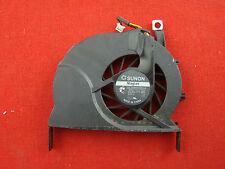 Lüfter Fan 3-polig SUNON GC055515VH-A | 1,7W #KZ-3194