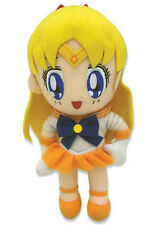 "Sailor Moon Sailor Venus 8"" Plush Toys"