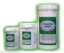 GUARDIAN ANGEL SUPPLEMENT FOR SICK/STRESSED BIRDS 80G BY BIRDCARE COMPANY