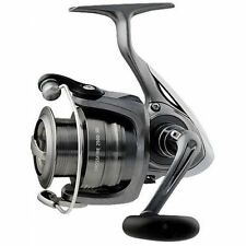 Daiwa Team Crossfire 2500-3Bi 2500 Saltwater Spinning Reel 3BB Striper NEW