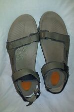 TEVA Men's Toachi  Beach Sports Hiking Sandals Size 14