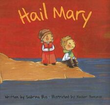 Hail Mary by Sabrina Bus (2006, Book, Other)