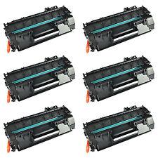 10PK CRG119 Toner Cartridge For Canon 119 3479B001AA i-SENSYS LBP6650dn MF5980dw
