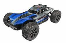 Redcat Racing Blackout XBE PRO 1/10 Brushless Electric RC Remote Control Buggy