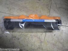 Toner for Brother HL1110 HL1112 DCP1510 DCP1512 MFC1810 MFC1815 TN-1050 TN-1000