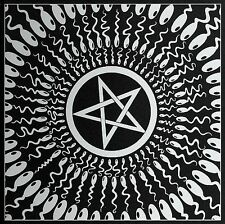Today Is the Day - Temple of the Morning Star (CD, 2006, Relapse) Noise-Rock NEW