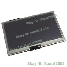 "New 4.3""Tom Tom TomTom Go 730 730T 930 930T LCD Screen Display Touch LQ043T3DX0E"