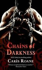 Men in Chains: Chains of Darkness 2 by Caris Roane (2014, Paperback)