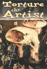 Torture the Artist-ExLibrary