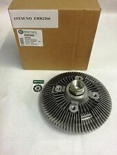Bearmach Land Rover Discovery 300 Tdi Viscous Fan Coupling / Unit ERR2266R