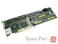 HP ProLiant ML350 ML530 DL360 Smart Array 5300 Controller 64MB 010496-000