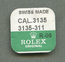 Genuine FACTORY SEALED Rolex Original CAL. 3135 Part 311 Mainspring SWISS