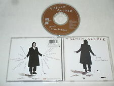 TASMIN ARCHER/GREAT EXPECTATIONS(CDEMC 3624/EMI 0777 7 80134 2 6) CD ALBUM