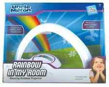 Uncle Milton - Rainbow In My Room baby kids room decor  Unique gift