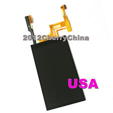 NEW LCD Display Touch Screen Digitizer Replacement For HTC One E8 Black USA