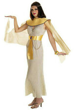 Women's Full Figure Deluxe Cleopatra Adult Plus Size Costume 18-20