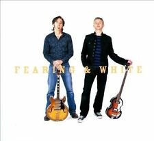 Fearing & White by Fearing & White