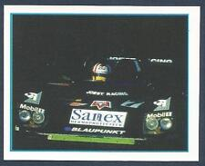 MERLIN SKY SPORTS-1996- #169-GERMANY-MOTOR RACING-JOEST RACING TEAM CAR-LE MANS