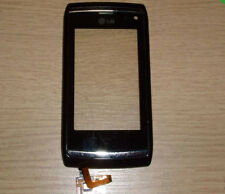 Genuine Original LG GC900 Front Digitizer Cover Housing