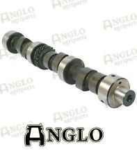 Ford Tractor Camshaft 2000 2310 2600 2610 3000 3230 3430 3600 3610 3930 4000