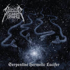 Nuclearhammer-serpentine Hermetic Lucifer DLP