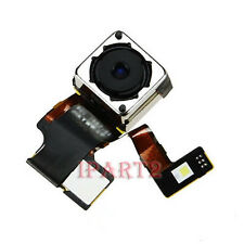 Back Camera Rear Camera Module Replacement for Apple iPhone 5 5G